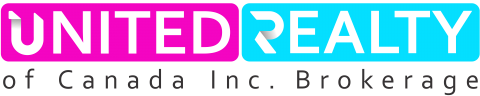 United Realty of Canada Inc, Brokerage (UROC)