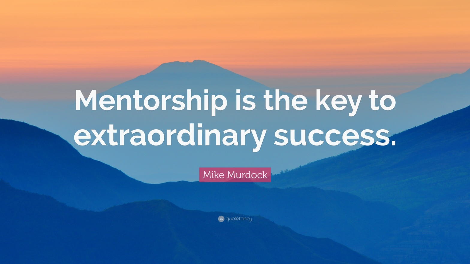 7 Figure Income Mentorship Program